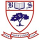 logo-dark-4