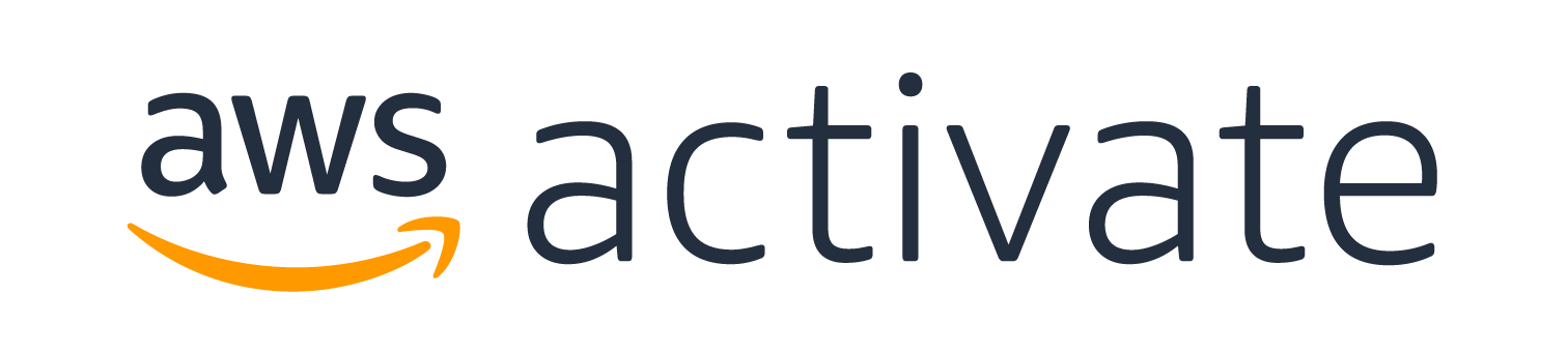 Activate-Logo_color-whiteBG