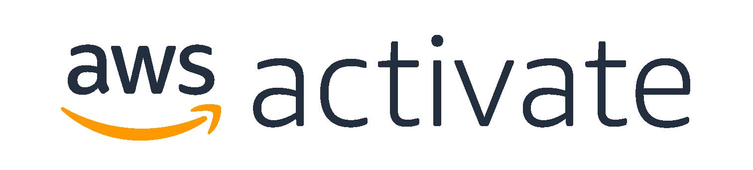 Activate-Logo_color-whiteBG