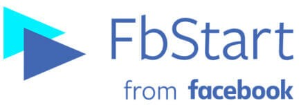 fb-start-somesha